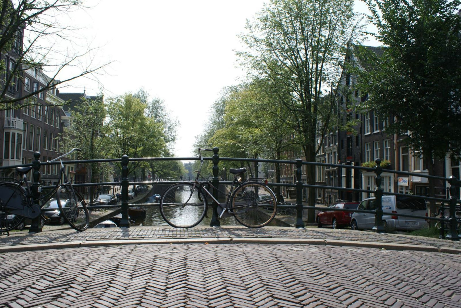 Dutch law firm Amsterdam lawyer contract law