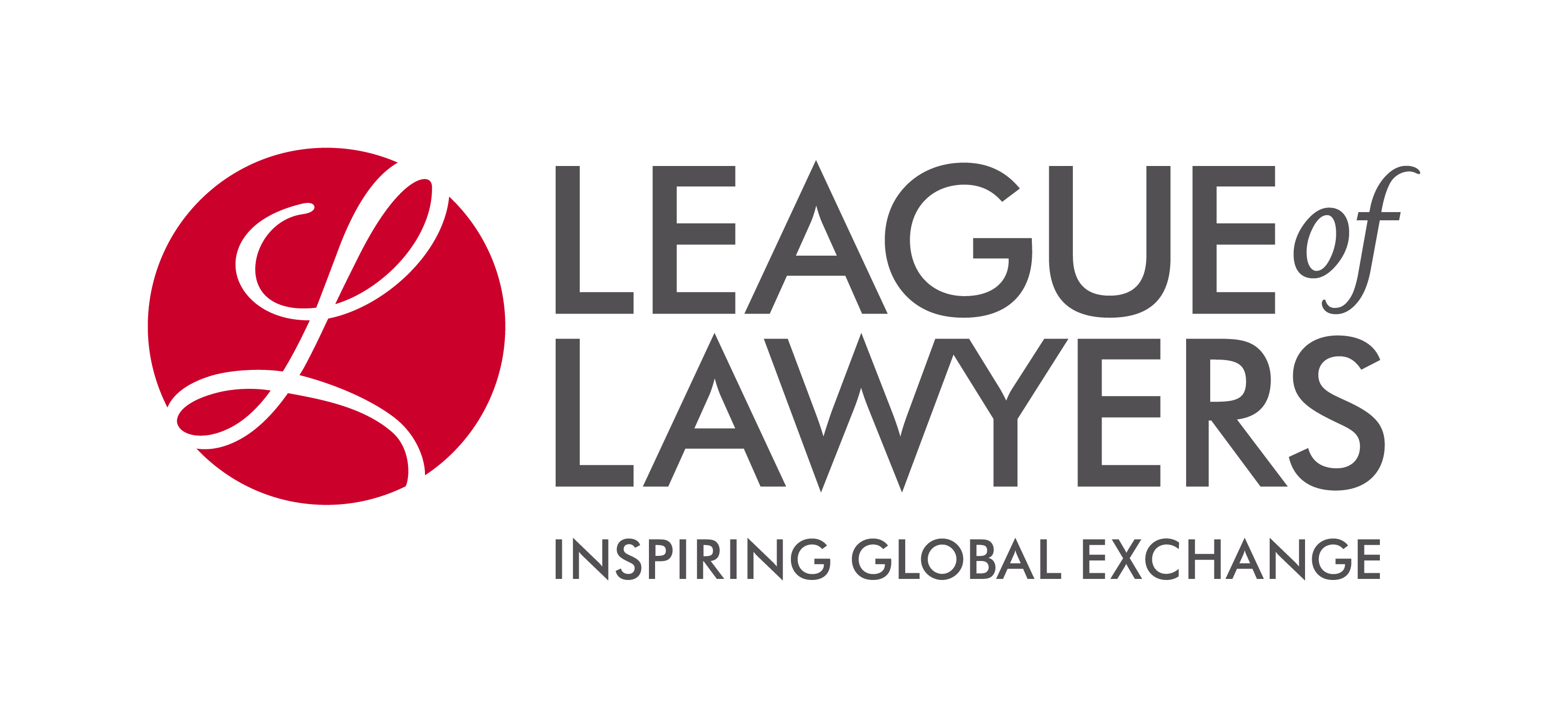 AMS Advocaten Mitglied des League of Lawyers